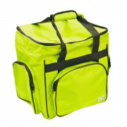 Serger_accessory_bag_lime1