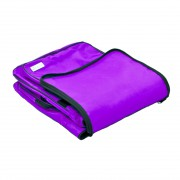 Serger_accessory_bag_purple1