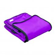 Serger_accessory_bag_purple1