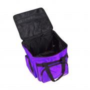 Serger_accessory_bag_purple3
