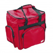 Serger_accessory_bag_red1