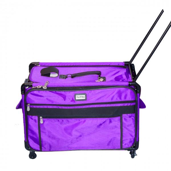 extra_large_tutto_machine_on_wheels_purple