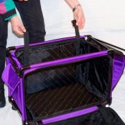 extra_large_tutto_machine_on_wheels_purple1