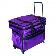 extra_large_tutto_machine_on_wheels_purple2
