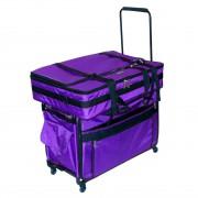 extra_large_tutto_machine_on_wheels_purple2