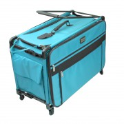extra_large_tutto_machine_on_wheels_turquoise3