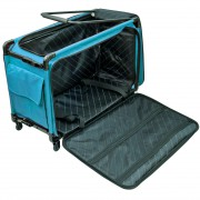 extra_large_tutto_machine_on_wheels_turquoise4