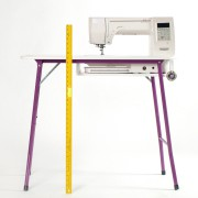 SewEzi Portable Sewing Table