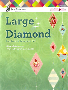 largediamond