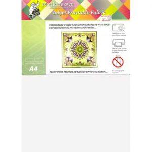 matildas-printed-fabrics