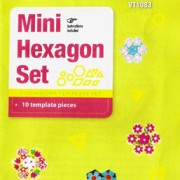 minihexagon