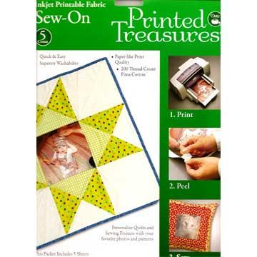 printed_treasures