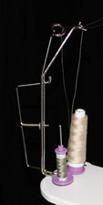 sewezi-thread-stand
