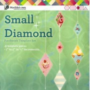 smalldiamond