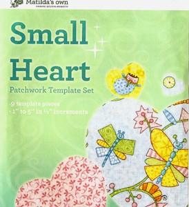 smallheart