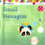 smallhexagon