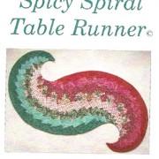 spicyspiral