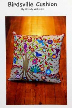 Birdsville-cushion-web