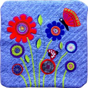 baby-blooms-cushion