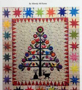 oh-christmas-tree-web