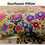 starflower-pillow-web