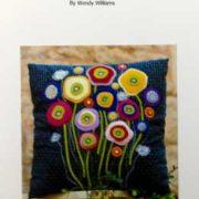 wallflower-cushion-web