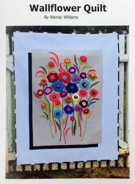 wallflower-quilt-web