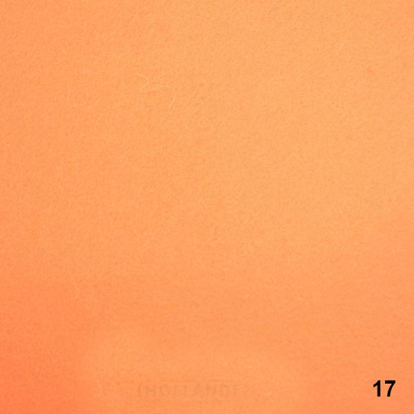 17 apricot