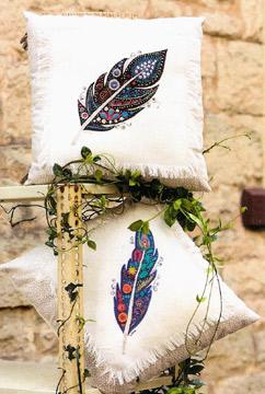 feather-pillows