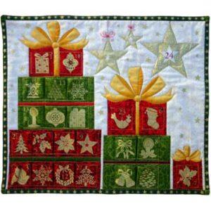 christmas-box-advent