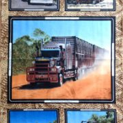 Bunnaranong-Road-Trains