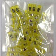 wonder-clip-yellow
