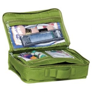 yazzii craft organiser