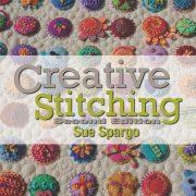 creative-stitching