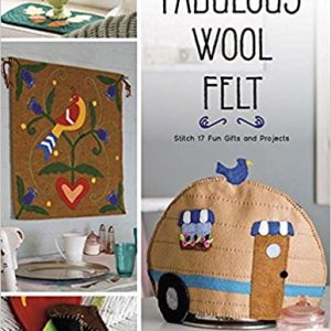 fabulous-wool-felt