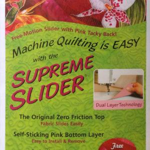 super-slider