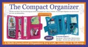 CA-20-The-Compact-Organizer-copy-180x96
