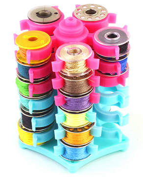 stack-n-stitch-bobbin-tower