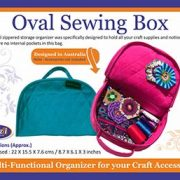 CA305-Oval-Sewing-Box