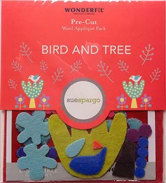 bird-and-tree