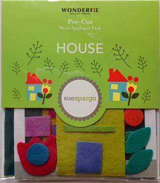 house-3