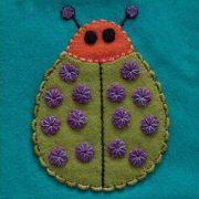 ladybug 4