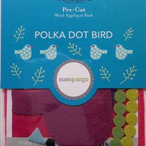 polka-dot-bird-3