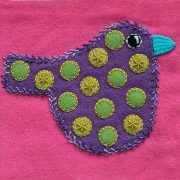 polka_dot_bird