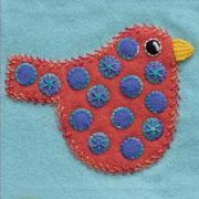 polka_dot_bird-2