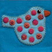 polka_dot_bird-3