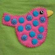 polka_dot_bird-4