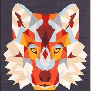wolf-abstraction