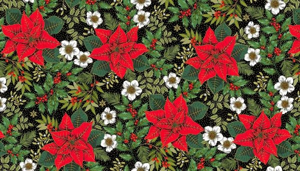 2090_X_Large-Poinsettia-600x342