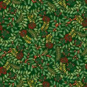 2093_G_Leaf-Swirl